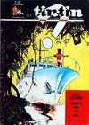 Tintin N°953 du 26/01/1967