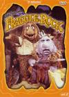 DVD & Blu-ray - Fraggle Rock - Vol.2