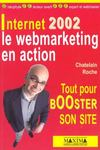 Internet 2002 webmarketing act