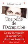 Une reine de l'occupation