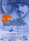 DVD & Blu-ray - Post Impact : Impact Final