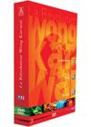 DVD &amp; Blu-ray - La Rvolution Wong Kar-Wai (Coffret 4 Films)