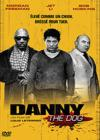 DVD &amp; Blu-ray - Danny The Dog