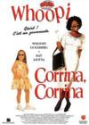 DVD & Blu-ray - Corrina, Corrina