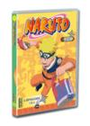 DVD & Blu-ray - Naruto Edited - Vol. 1