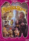 DVD & Blu-ray - Fraggle Rock - Vol.3