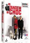 DVD &amp; Blu-ray - Un Tandem De Choc - Saison 2