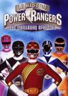 DVD &amp; Blu-ray - Le Best Of Power Rangers - Les Meilleurs pisodes
