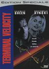 DVD &amp; Blu-ray - Terminal Velocity