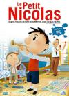 DVD &amp; Blu-ray - Le Petit Nicolas - Volume 5