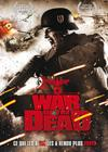 DVD & Blu-ray - War Of The Dead