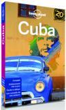 Livres - Cuba (7e édition)