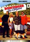 DVD & Blu-ray - Bowfinger : Roi D'Hollywood
