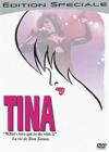 DVD &amp; Blu-ray - Tina