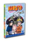 DVD & Blu-ray - Naruto Edited - Vol. 2