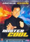 DVD & Blu-ray - Mister Cool