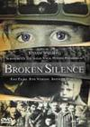 DVD & Blu-ray - Broken Silence