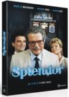 DVD &amp; Blu-ray - Splendor