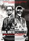 DVD & Blu-ray - Mr. Untouchable