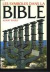 Symboles dans la bible