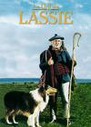 DVD &amp; Blu-ray - Le Dfi De Lassie