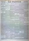 Presse - Presse (La) du 27/05/1870