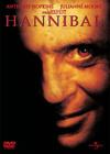 DVD & Blu-ray - Hannibal