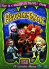 DVD & Blu-ray - Fraggle Rock - Coffret