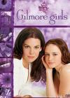 DVD & Blu-ray - Gilmore Girls - Saison 3