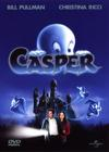 DVD &amp; Blu-ray - Casper