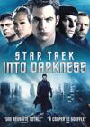 DVD & Blu-ray - Star Trek Into Darkness