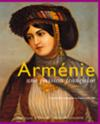 Arménie, une passion française