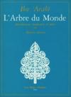 Arbre Du Monde (L')