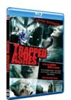 DVD & Blu-ray - Trapped Ashes