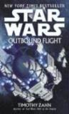 Livres - Star Wars. Outbound Flight