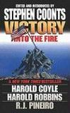 Livres - Victory - Volume 2 : Into The Fire