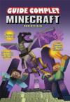 Minecraft ; le guide complet ; non officiel