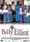 DVD & Blu-ray - Billy Elliot