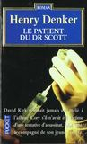 Livres - Le Patient Du Dr Scott