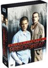 DVD &amp; Blu-ray - Prison Break - Saison 1/a