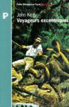Livres - Les Voyageurs Excentriques