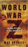 Livres - World War Z: An Oral History Of The Zombie War
