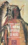 Les Indiens D'Amerique Du Nord