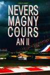 Nevers Magny-Cours 1992 An Ii