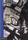 Livres - La cathedrale Notre Dame de Chartres