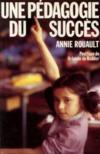 Une pedagogie du succes
