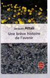 Livres - Une brve histoire de l'avenir