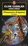 Chasseurs D'Epave - Document