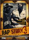 DVD & Blu-ray - Rap Story 3 - Coast To Coast