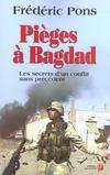 Pieges A Bagdad